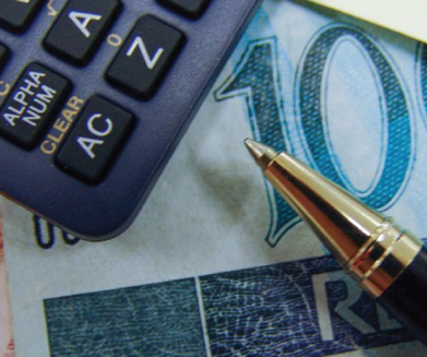Sobe demanda por crédito no primeiro trimestre