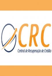 Serviço da CRC entra em pleno funcionamento na ACIA