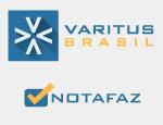 ACIA oferece emissor de NF-e através de parceria com a Varitus Brasil