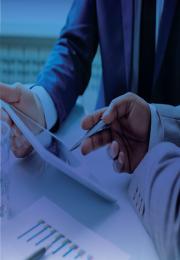Certificado digital garante segurança e agilidade na entrega do IR
